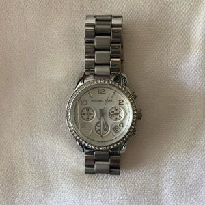 Michael Kors / Watch